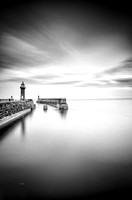 Whitby Evening Filtered_01082018