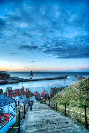 Whitby 19/02/15 no# 3